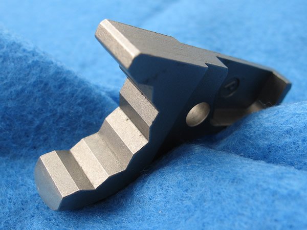 Material 4140: Steel Alloy Castings, Hand Tool, Electrical Industry