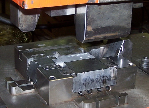 Investment Castings | Casting Process | Precision Metal Components
